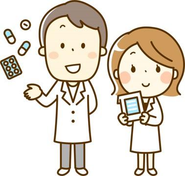 調剤薬局と病院を比較した!薬剤師が就職・転職す …