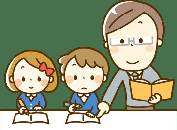 教室空気検査