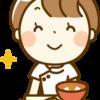 胃ろうとは?胃ろうカテーテルの特徴と交換時期について