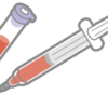 ナトリウム[Na]の基準値:高い、低い、薬の副作用