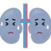 カルタン[沈降炭酸カルシウム]作用機序、特徴、副作用