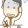 実録!対応が悪い薬剤師転職エージェントの選び方、特徴、違い