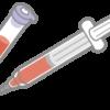 ヘモグロビン[Hb]の基準値:多い、少ない、薬の副作用