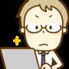 実録!対応が良い薬剤師転職エージェントの選び方、特徴、違い